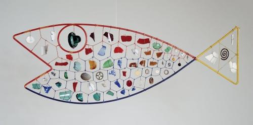 Alexander-Calder-Fish-Mobile1